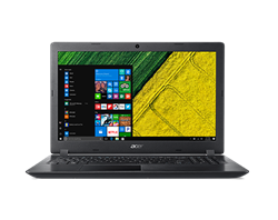 Picture of Acer Laptop Aspire 3 A315-21 (E2-9000-4GB DDR4-1 TB- Linux-INT) ( NX.GNVSI.005 )