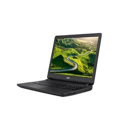 Picture of Acer Laptop Aspire ES1 572( CI3-6006U-4GB-1TB-INT-Win10 (UN.GKQSI.010)