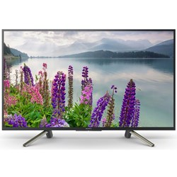 "Picture of Sony 49"" LED KDL-49W800F FHD Smart"