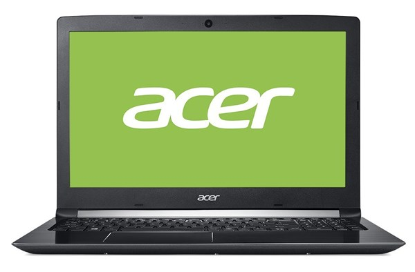 Picture of Acer Laptop Aspire 5 A515-51 (Ci5-8250U-8GB-1TB-INT-LINUX)  (NX.GSYSI.003)