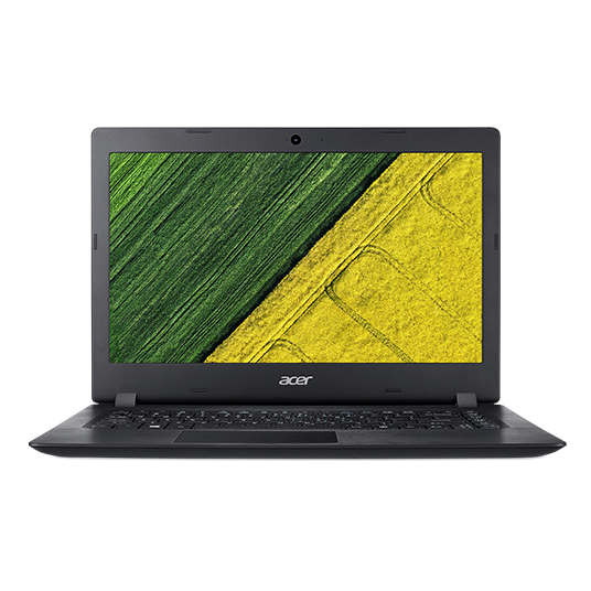 Picture of Acer Laptop Aspire 3 A315-51-Z (Ci3-7130U-4GB-DDR4-1TB-INT-LINUX)(UN.431SI.040)