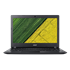 Picture of Acer Laptop Aspire 3 A315-51-Z (Ci3-7130U-4GB-DDR4-1TB-INT-LINUX)(UN.431SI.040), Picture 1