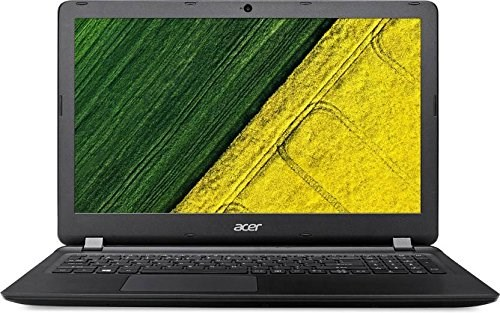 Picture of Acer Laptop Aspire ES1 533 PQC (N4200-4GB-1TB-INT-LINUX)  (NX.GFTSI.022)