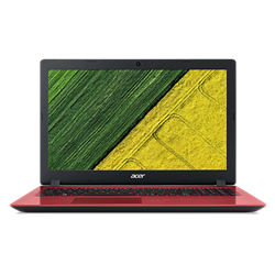 Picture of Acer Laptop Aspire 3 A315-51(Ci3-7130U-4GB-DDR4-1TB-INT-LINUX)  (NX.GS5SI.001)