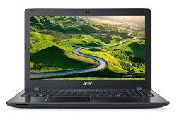 Picture of Acer Aspire E5 -575 (Ci5-7200U-4GB-1TB-INT-W10-15.6INCH)