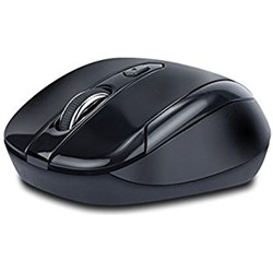 Picture of iBall FreeGo Wireless Optical Mouse 1600 CPI (G6)