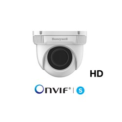 Picture of Honeywell CCTV Camera HEW4PER3 (4MP)