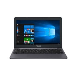 Picture of Asus Laptop E203NAH - FD057T - 048T (CDC-3350-4GB-500GB-GRA-W10-11.6-HD)