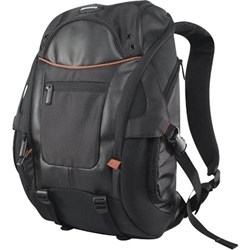 Picture of Lenovo 15.6-Inch Backpack for Laptops ( 888012221 )