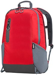 Picture of THINKPAD ACTIVE BACKPACK LARGE