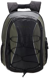 Picture of Lenovo Performance Backpack - Notebook Carrying Backpack