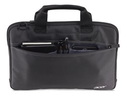 Picture of Acer Carry Case