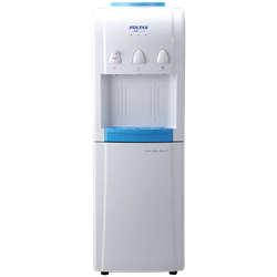 Picture of Voltas Minimagic Pure F