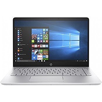 Picture of HP Laptop Pavilion X360 14 CD0050TX (CI3-8130U-4GB-1TB-8GB-SSD-W10-MSO-H-2GB Nvidia Geforce MX130)
