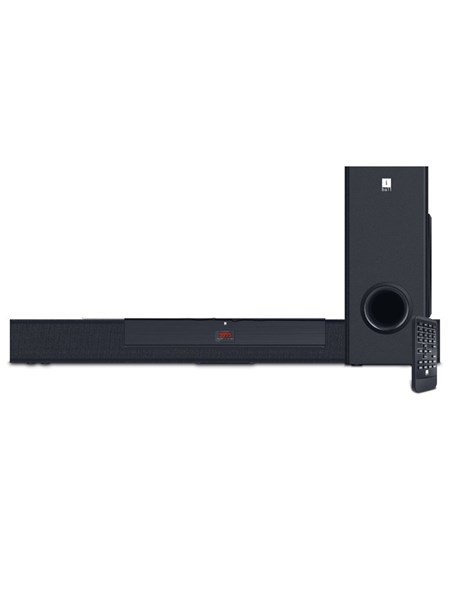 Picture of IBall Speaker Sound Bar B3