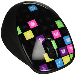 Picture of HP Touch to Pair Mouse (H4R81AA#ABA)