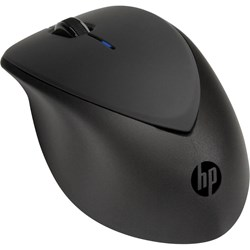 Picture of HP X4000B USB Bluetooth Mouse