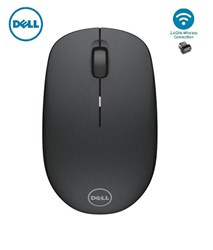 Picture of Dell Wireless Mouse-WM126