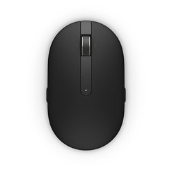 Picture of Dell Wireless Mouse WM326 (5MTFN)