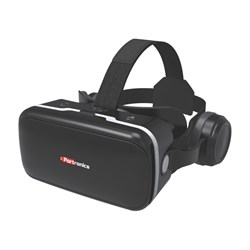 Picture of Portronics POR-824 Saga PRO VR Box