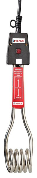 Picture of Venus Waterheater 1500W Immersion Heater