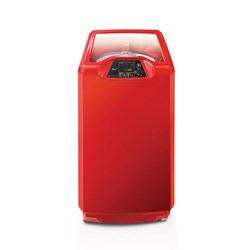 Picture of Godrej WM WTEON651PHU Metallic Red