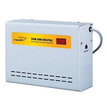 Picture of Stabilizer VGuard VGB500