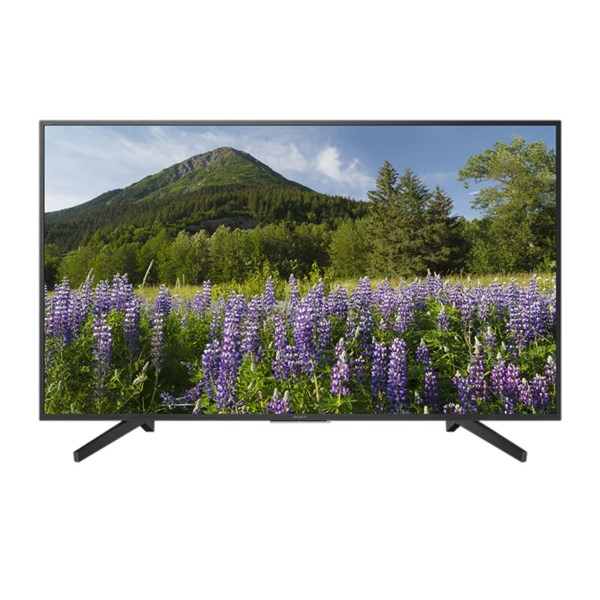 "Picture of Sony 43"" KD-43X7002F 4K UHD"