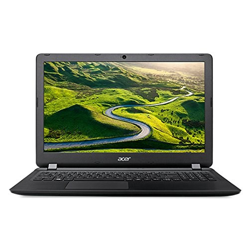 Picture of Acer Laptop Aspire ES1 523 AMD (4GB-1TB-DOS)