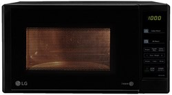 Picture of LG Oven MS2043DB