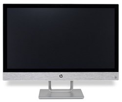 Picture of HP Pavilion 24-QA175in All-in-One Desktop (8th Gen Intel Ci7-8700T-16GB-2TB-Win10-4GB DDR 5 Graphics)
