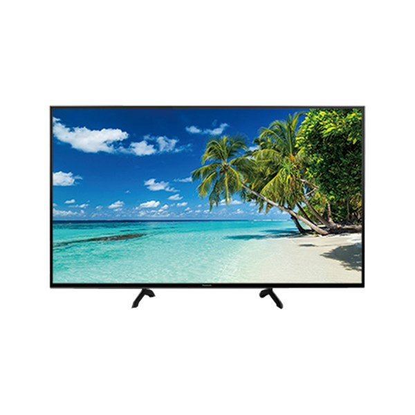 "Picture of Panasonic 43"" LED TH-43FS600D Smart FHD"
