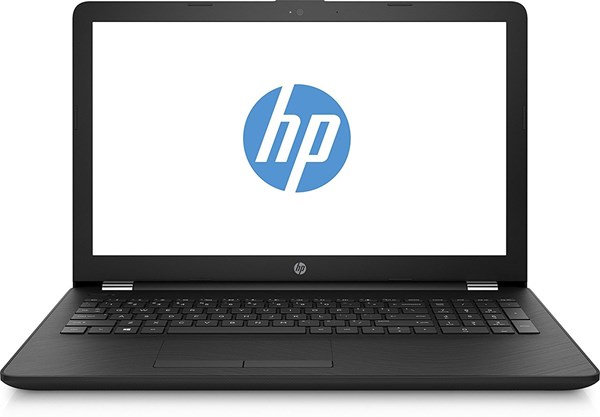 Picture of HP LAPTOP 15-BS179TX-8I5 (8CI5-8GB-1TB-2GB-GRA-FHD)