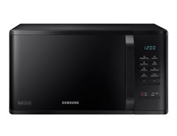 Picture of Samsung Oven MS23K3513AK