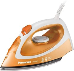 Picture of Panasonic Iron NI-P250TTSM Steam Iron