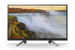 "Picture of Sony 32"" LED KLV-32W622F Smart HD"