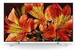 "Picture of Sony 65"" LED KD-65X7500F Smart UHD"