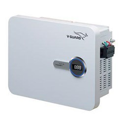 Picture of Stabilizer VGuard VDI400