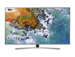 "Picture of Samsung 50"" LED UA50NU7470 Smart 4K UHD"