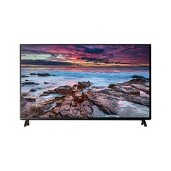 "Picture of Panasonic 43"" LED TH-43FX650D 4K UHD"
