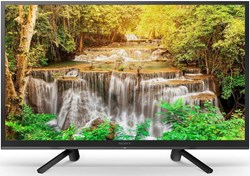 "Picture of Sony 32"" LED KLV-32R422F HD Ready"