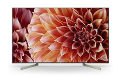 "Picture of Sony 65"" KDL-65X9000F Smart 4K UHD"