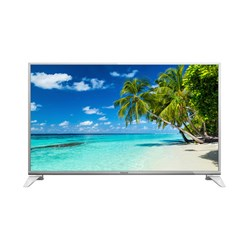 "Picture of Panasonic 43"" LED TH-43FS630D Smart FHD"