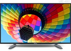 "Picture of Intex 40"" LED 4001 FHD"
