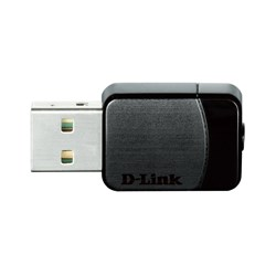 Picture of D-Link  DWA-171 Router