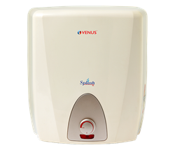 Picture of Venus Waterheater 10L Splash