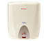 Picture of Venus Waterheater 10L Splash, Picture 1