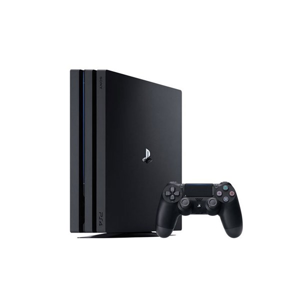 Picture of SONY Playstation PS4 1TB PRO B