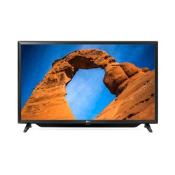 "Picture of LG 32"" LED 32LK558B HD"