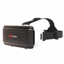 Picture of Portronics Saga X POR 866 VR Glasses-White